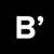 bloglovin 50x50