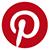 Pinterest-badge-50x50