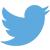 Twitter 50x50