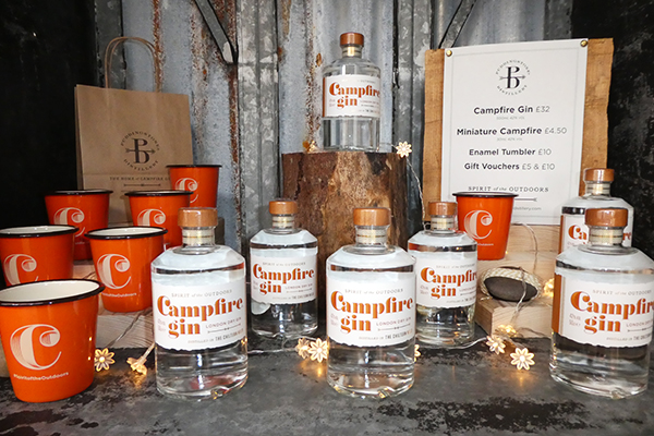 campfire-gin-collection