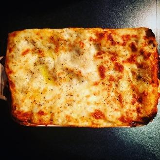 Mamma Mia Lasagne