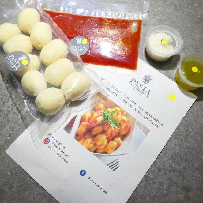 pasta-evangelists-gnocchi-pack