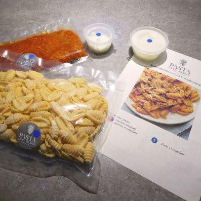 Pasta-evangelists-malloreddus-pack