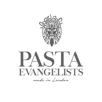 PastaEvangelists logo
