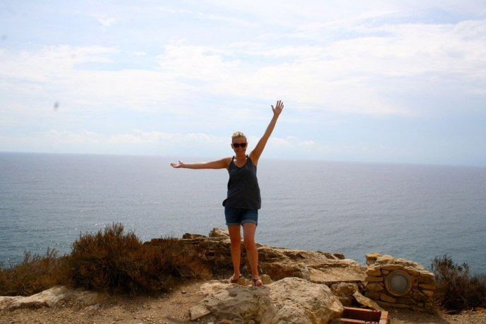 Me-in-Sardinia-at-Torres-Chia