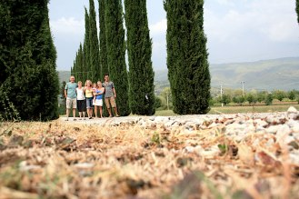 Tuscany-with-family