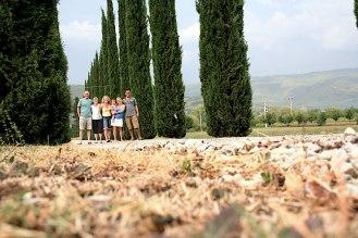 Tuscany-with-family