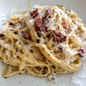 Spaghetti-carbonara-recipe
