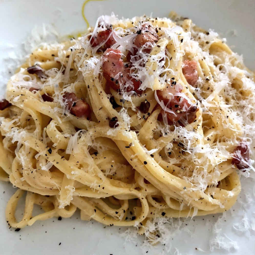 Spaghetti-carbonara-recipe