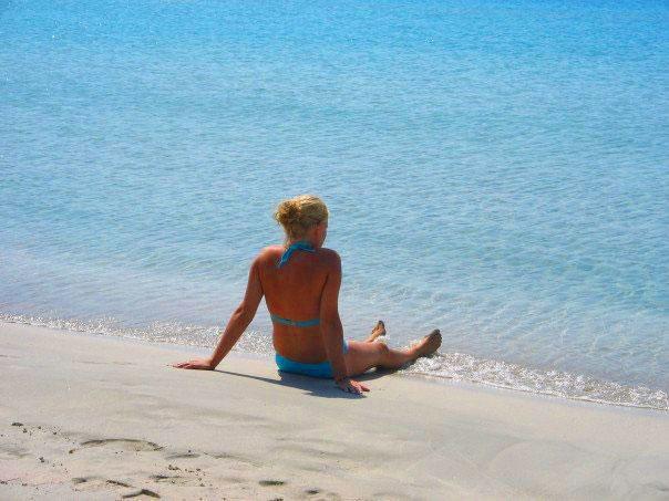Sardinia la dolce vita