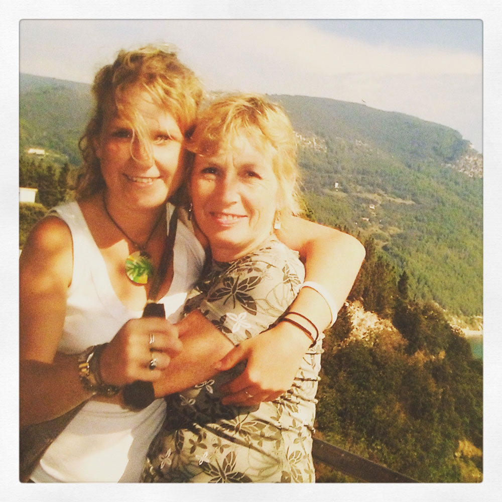 Mum-and-me-Italy